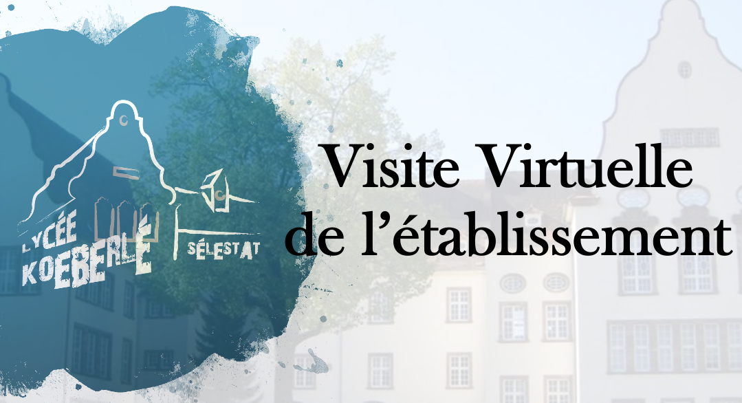 Visite Virtuelle.png