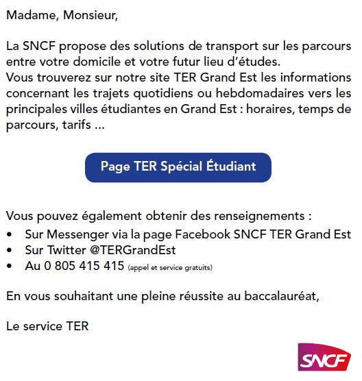 SNCF Etudiants.png