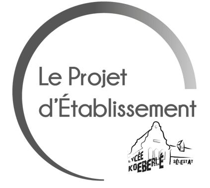 Logo projet d'établissement.png